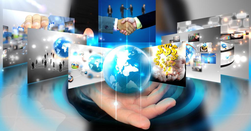 荃能數位整合行銷,位於桃園,專業於網頁設計, 網站架設, 網路行銷,SEO, 搜尋引擎最佳化, 關鍵字廣告,廣告行銷, 部落格行銷, 整合行銷, FB行銷, 網路行銷課程, 網路行銷講師, 服務範圍以桃園市為中心, 到台北市, 新北市, 新竹市, 中壢市, 苗栗市更服務到台中, 嘉義, 台南, 高雄地區